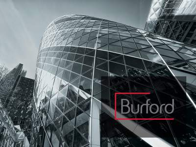 Burford capital case study