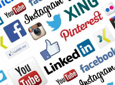 Social selling for B2B