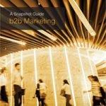 b2b selling pdf