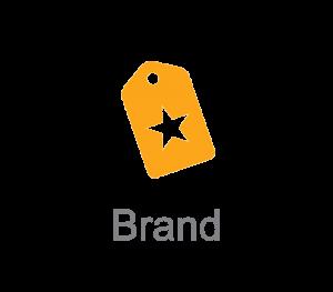 CMFG Brand