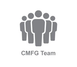CMFG Marketing