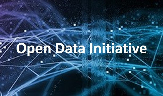 Details on the Open Data Initiative announced by Adobe, Microsoft and SAP
