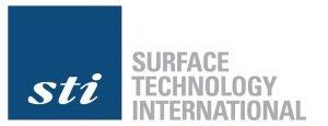 Surface technology International