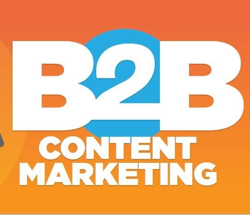 Benchmark your B2B content marketing