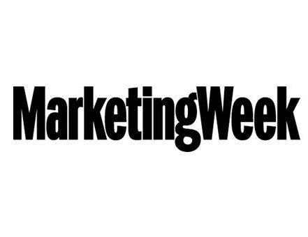 8 biggest marketing trends for 2020 from Marketing Week