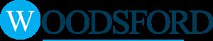 Woodsford Litigation Funding